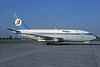 ItalJet Boeing 737-229 I-JETA (msn 21839) (Sabena colors) OST (Christian Volpati Collection). Image: 934405.