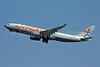 Livingston Energy Flight (1st) Airbus A330-243 I-LIVN (msn 597) MXP (Jens Polster). Image: 901583.
