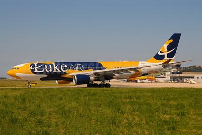 Luke Air Airbus A330-202 9H-RTU (msn 473) AOI (Marco Finelli). Image: 953940.