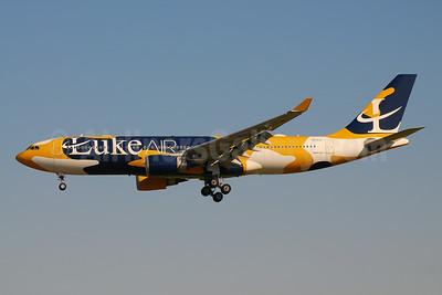 Luke Air Airbus A330-202 9H-RTU (msn 473) AOI (Marco Finelli). Image: 953939.