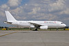 Meridiana fly Airbus A320-232 EI-EZT (msn 1896) BLQ (Lucio Alfieri). Image: 905402.