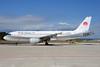Meridiana fly Airbus A320-214 I-EEZK (msn 1125) (Eurofly colors) PMI (Ton Jochems). Image: 920562.