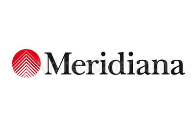 1. Meridiana logo