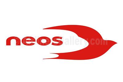 1. Neos logo