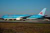 Neos Boeing 767-306 ER EI-DMJ (msn 27958) FRA (Bernhard Ross). Image: 906214.