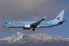 Neos Boeing 737-86N WL I-NEOU (msn 29887) (Radio Italia) TFS (Paul Bannwarth). Image: 922302.