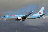 Neos Boeing 737-86N WL I-NEOS (msn 32733) (Radio Italia) TFS (Paul Bannwarth). Image: 922299.
