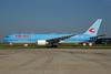 Neos Boeing 767-306 ER PH-BZB (EI-DMJ) (msn 27958) AMS (Ton Jochems). Image: 906215.