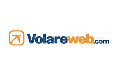 1. Volareweb.com logo