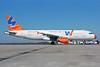 Wind Jet Airbus A320-211 F-GJVC (msn 204) CDG (Christian Volpati). Image: 905481.