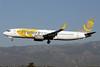 Primera Air (Nordic) Boeing 737-86N WL YL-PSH (msn 34247) PMI (Javier Rodriguez). Image: 924952.