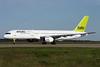 airBaltic (airBaltic.com) Boeing 757-256 YL-BDC (msn 26253) ARN (Stefan Sjogren). Image: 900763.