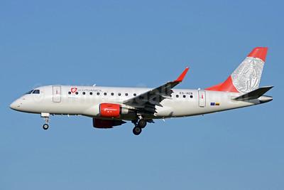 Air Lituanica