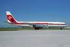 Air Malta (2nd) (TAP Air Portugal) Boeing 707-3F5C CS-TBU (msn 20515) ORY (Jacques Guillem). Image: 932483.