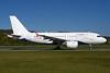 airmalta.com (Air Malta 2nd) Airbus A319-112 9H-AEJ (msn 2186) (Atlantic Airways underside) ZRH (Rolf Wallner). Image: 937515.