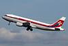 Air Malta (2nd) Airbus A320-214 9H-AEI (msn 2189) LHR (SPA). Image: 937517.