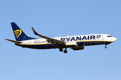 Ryanair (Malta Air) Boeing 737-800 WL 9H-QDO (EI-FTN) (msn 44764) PMI (Javier Rodriguez). Image: 950935.