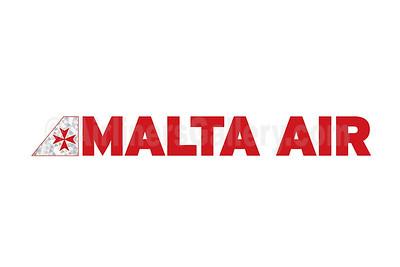 MALTA AIR LOGO-ALTERNATIVES