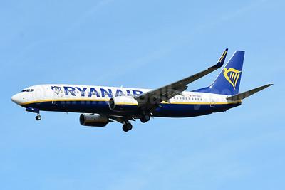 Ryanair (Malta Air) Boeing 737-800 WL 9H-QAL (EI-FZP) (msn 44790) TLS (Paul Bannwarth). Image: 947920.