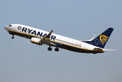 Ryanair (Malta Air) Boeing 737-800 WL 9H-QAE (msn 44812) (Ryanair colors) PMI (Javier Rodriguez). Image: 946823.