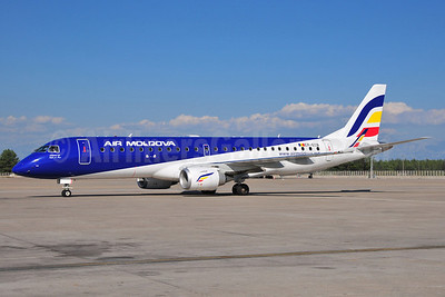 Airline Liveries - A