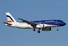 Air Moldova Airbus A320-233 ER-AXP (msn 741) AYT (Andi Hiltl). Image: 933729.