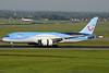 Arke Boeing 787-8 Dreamliner PH-TFK (msn 36427) BRU (Karl Cornil). Image: 924736.