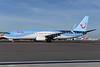 Arke Boeing 737-86N SSWL PH-TFD (msn 38014) AMS (Ton Jochems). Image: 927308.