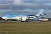 Arke Boeing 787-8 Dreamliner PH-TFK (msn 36427) LTN (Antony J. Best). Image: 925436.