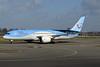 Arke Boeing 787-8 Dreamliner PH-TFL (msn 37228) AMS (Ton Jochems). Image: 926541.