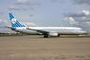 KLM Royal Dutch Airlines Boeing 737-8K2 WL PH-BXA (msn 29131) (1959 retrojet) LHR (SPA). Image: 936481.