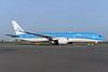 """2nd 787, delivered December 9, 2015, named """"Carnation"""""""