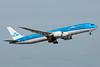 KLM Royal Dutch Airlines Boeing 787-9 Dreamliner PH-BHA (msn 36113) YYZ (TMK Photography). Image: 937278.