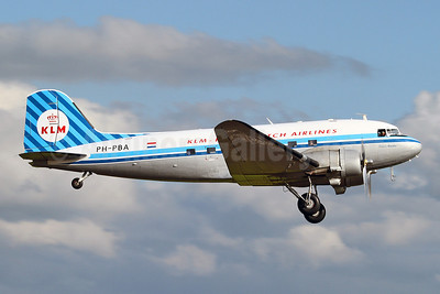 Airline Color Scheme - Introduced 1959