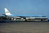KLM Royal Dutch Airlines McDonnell Douglas DC-8F-55 Jet Trader PH-DCT (msn 45691) JIB (Jacques Guillem). Image: 933074.