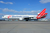 Martinair Cargo McDonnell Douglas MD-11 (F) PH-MCS (msn 48618) AMS (Ton Jochems). Image: 920550.