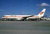 Martinair Boeing 767-31A ER PH-MCL (msn 26469) MIA (Bruce Drum). Image: 102151.