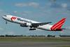 Martinair Boeing 767-31A ER PH-MCG (msn 24428) YYC (Chris Sands). Image: 925485.