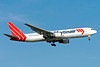 Martinair Boeing 767-31A ER PH-MCG (msn 24428) YYZ (TMK Photography). Image: 907469.