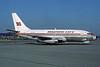 Braathens SAFE Boeing 737-205 LN-SUK (msn 21729) ZRH (Rolf Wallner). Image: 913680.