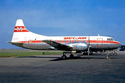 Delivered on October 4, 1969