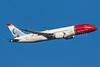 Norwegian Air Shuttle (Norwegian.com) (Norwegian Long Haul) Boeing 787-9 Dreamliner EI-LNH (msn 36526) (H.C. Andersen, Danish Author) (Norwegian). Image: 934734.
