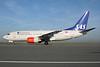 SAS Braathens Boeing 737-783 LN-RNN (msn 28315) CDG (Pepscl). Image: 935329.