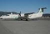 Wideroe (Widerøe's Flyveselskap AS) Bombardier DHC-8-311 LN-WFH (msn 238) TRD (Ton Jochems). Image: 903915.