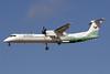 Wideroe (Widerøe's Flyveselskap AS) Bombardier DHC-8-402 (Q400) LN-WDA (msn 4069) CPH (Moritz Riemer). Image: 909354.