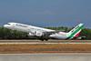 Air Italy Polska Boeing 757-230 EI-IGC (msn 24747) AYT (Ton Jochems). Image: 903659.