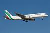 Air Italy Polska Boeing 757-230 EI-IGC (msn 24747) AYT (Ole Simon). Image: 903355.