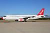 Bingo Airways Airbus A320-232 SP-ADK (msn 1723) AYT (Ton Jochems). Image: 913610.