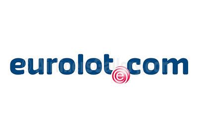 1. Eurolot.com logo