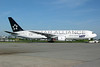 LOT Polish Airlines Boeing 767-341 ER SP-LPE (msn 24843) (Star Alliance) CDG (Pepscl). Image: 900562.